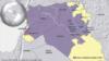 ایران و سوریه به جنگ با داعش پیوستهاند