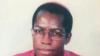Le clergé camerounais conteste à nouveau la thèse officielle sur la noyade d'un évêque