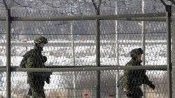 کره جنوبی دور جدیدی از مانورهای نظامی را آغاز کرد