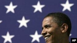 صدر اوباما پچاس برس کے ہوگئے
