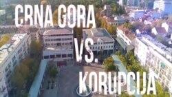 Crna Gora vs. korupcija (Prva epizoda)