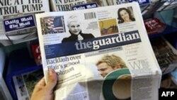 Theo nội dung điện văn được đăng trên báo The Guardian, các viên chức Mỹ kết luận rằng cáo buộc của Bahrain nhắm vào Iran không có chứng cớ rõ rệt