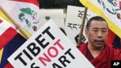 چین: بھارت سے لوٹنے والے تبتی زائرین گرفتار
