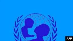 Số trẻ em thiếu dinh dưỡng ở Lào rất cao