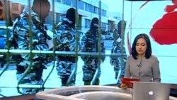 Qrim-tatarlar Rossiyani bosimda ayblamoqda - Malik Mansur