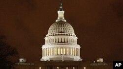 美國國會眾議院