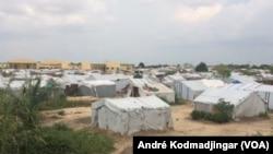 Les besoins d'aide alimentaire doublent au Sahel