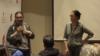 """石頭的聲音:紀錄片揭秘西藏""""採礦熱"""""""