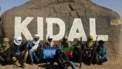 Kidal Kow