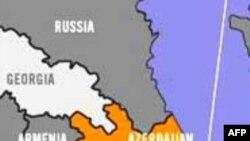 Khối G8 kêu gọi chấm dứt cuộc tranh chấp Nagorno-Karabakh