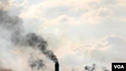 Tiongkok berharap isu gas rumah kaca akan menjadi agenda utama KTT di Cancun, Meksiko bulan depan.