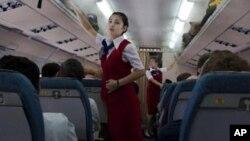 전세기 북한 관광상품, 중국인들에 인기