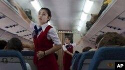 장성택 처형 후 북한 관광 주춤