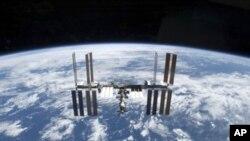 Κατέπεσε μη επανδρωμένο ρωσικό διαστημικό όχημα