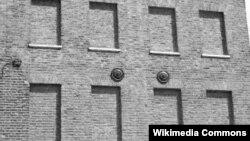 Window Taxes