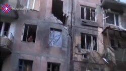 俄羅斯外長敦促烏克蘭立即無條件停火