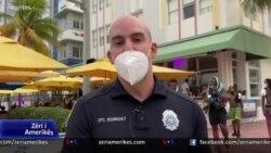 Urdhra për maska e masa të tjera përballë pandemisë