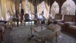 نیروهای وفادار به منصور هادی شهر دالیای یمن را از حوثیها پس گرفتند