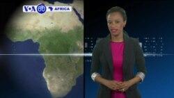VOA60 AFRICA - APRIL 05, 2016