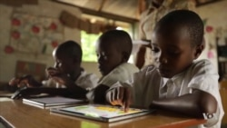 Global Learning XPRIZE Aims to Prove World's Poorest Children Can Educate Themselves