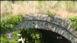 Monumentet e Ulqinit