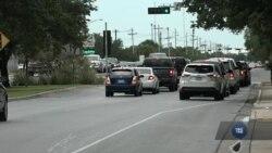 """""""Наші серця обливаються кров'ю"""" - у Техасі реагують на роз'єднання родин. Відео"""