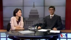Vashington choyxonasi: Tramp hukumatida kimlar bor?