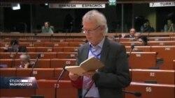 TINY KOX: Građanima BiH je preko glave uporne nesposobnosti institucija