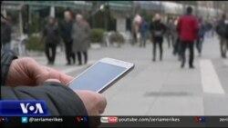 Kosova me kod të ri telefonik