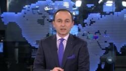 Час-Тайм.Стенфорд допомагає готувати нове покоління лідерів в Україні