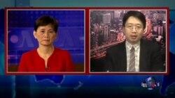 """海峡论谈:APEC""""习宋会""""谈了什么?/川普上台 亚洲进入""""群龙无首""""的战国时代?"""
