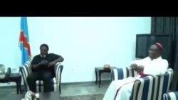 CENCO ekutani na Kabila mpo na koluka kimya