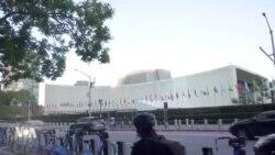 L'ONU en format virtuel: craintes de piratage informatique