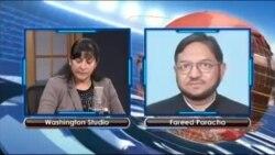 پاکستانی وفد کے دورہ چین پر ماہرین کی آرا