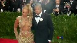 ဝင္ေငြအမ်ားဆံုး အမ်ဳိးသမီးအဆိုေတာ္ Beyonce နဲ႔ ေမာ္ဒယ္ Kendall