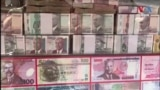 Cambodia Aims to Reduce Dependency on US Dollars