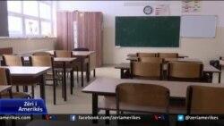 Kosovë, pasojat e grevës në arsim