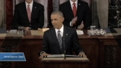 Cumhuriyetçiler: 'Obama Hayal Kırıklığı Yarattı'