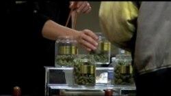 Marihuana en el tapete por la legislatura en Florida