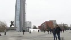 Kosovë: Opozita propozon tri rrugë për normalizimin e situatës