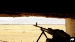 طالبان حملے میں افغان پولیس کے 16اہلکار ہلاک