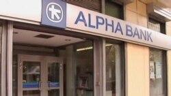 2012-03-09 粵語新聞: 希臘經濟學家讚揚交換債券交易促進經濟