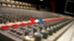 VOA: Noticias del Entretenimiento