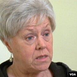 Anna Sterud