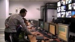 گزارش حسیب مودودی در مورد پلان تازۀ وزارت مخابرات برای رایگان سازی مکالمات تلیفونی