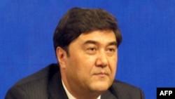 Doğu Türkistan'da Bombalı Saldırı