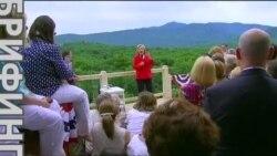 Хилари Клинтон снова придется отвечать на неудобные вопросы