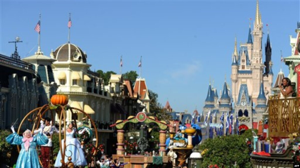 prices for disney world - HD 1222×786