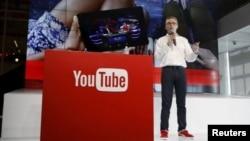 یکی از مقام های شرکت یوتیوب درباره سرویس یوتیوب قرمز توضیح می دهد