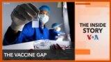 The Inside Story-Vaccine Gap-THUMBNAIL